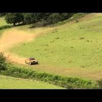Greenhall Comp Safari 2/8/15  Film 5 of 5