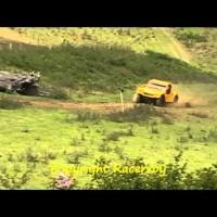 Greenhall Comp Safari 2/8/15  Film 1 of 5