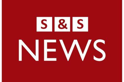 S&S News